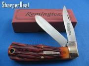 Remington bullet knife-1991
