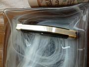 GEC # 81 Abilene Stock Knife .