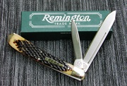 Remington Trailboss