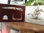 2004 Winchester Set