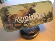 Remington Green Pickbone Whittler 2