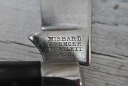 Hibbard Spencer Bartlett