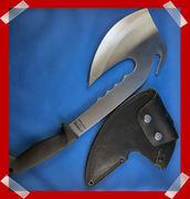 Blackjack Viking Raider