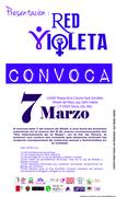cartel 7 marzo forma b con logos