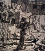 An Esoteric Look at Death as a  Rite of Passage