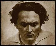 Manly-Hall