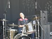 Ruffy Barcelona 2008