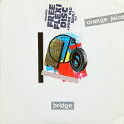 Orange Juice_Bridge