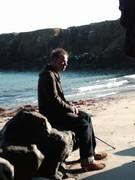 Edwyn, 23 Oct 2009, Butt of Lewis