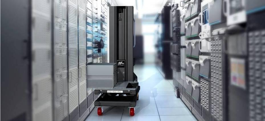 SL_Heavy_Server