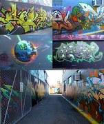 David-_Graff-Untitled_720_859_88_sha-100