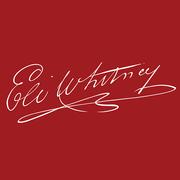 Eli Whitney Signature Square