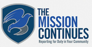 Mission Continues Approves Fellow for WPAA-TV
