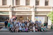 Artspace2017_groupshot-1
