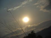 ...SER i STAR... ...SOLAR...*...