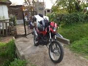 Viaje a TerraBrasil 2014