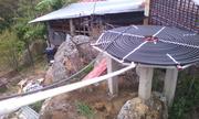 ...El Calentador Solar Artesanal ...O.. (4)