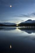 lago di yamanaka