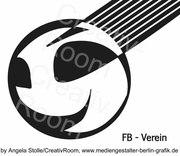 Logo_FunBall