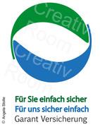 Logo_GarantVersicherung