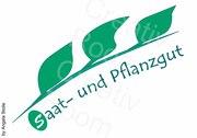 Logo_Saat_C