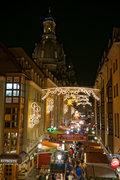 Dresden bei Nacht-2014