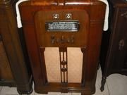 28 tube Phantom AM-FM Deluxe in Warrington