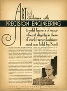 Scott ad RN Mar 1930 pg1lo