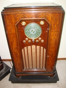 17 - E.H. Scott Philharmonic Pointer Dial, 01 (1)