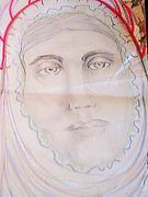 Batsheba 1