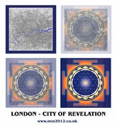 london-sri-yantra-small