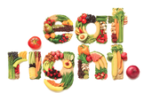 Have a good month of September 2015 eat right!