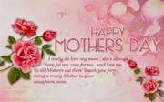 Happy+Mothers+Day+Messages+2015