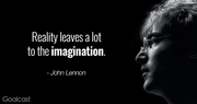John-Lennon-Reality-leaves-a-lot-to-the-imagination