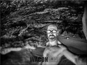 150622menorca_cave