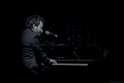 Passion for piano