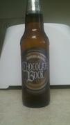 sam adams chocolate bock