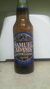 sam adams winter lager