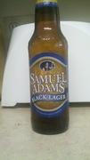 sam adams black lager