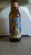 Craft brews and imports I have tried.