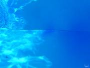 Azzurro e dintorni