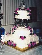 2001 cakes