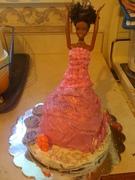 Uploading Photos to Cakes We Bake Cake Decorating Community