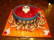 Cakes 089