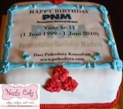 PNM anniversary