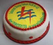 PLN anniversary