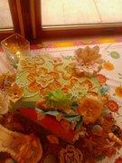 2011 Cakes
