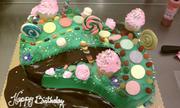Candy Land pt.3