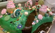 Candy Land pt. 2