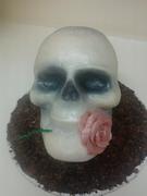 skullcake1